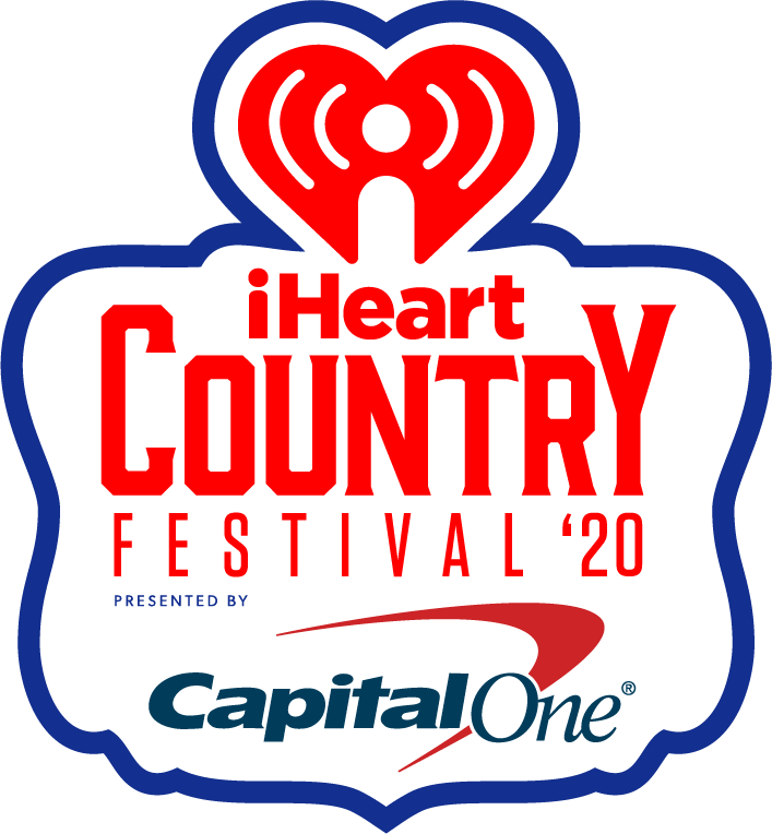 2020 iHeartCountry Festival